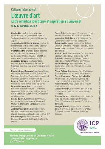 ICP-Participants.jpg