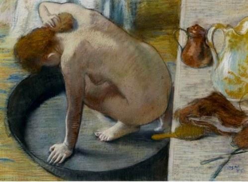 Degas 3.jpg