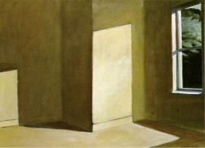 Hopper-24.jpg