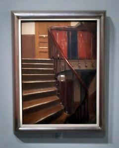 Hopper-01.jpg