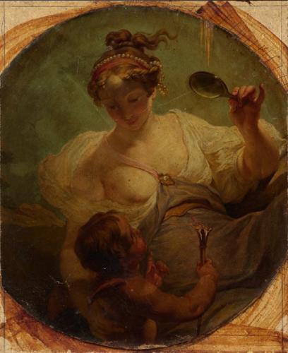 vénus et cupidon.png