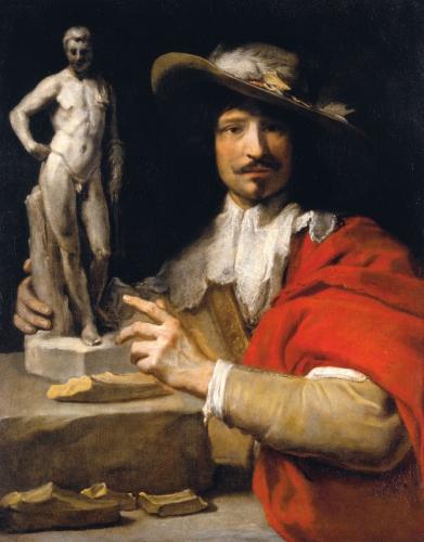 Nicolas Le Brun.jpg
