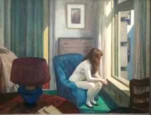 Hopper-14.jpg