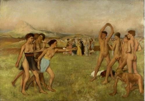 Degas 2.jpg