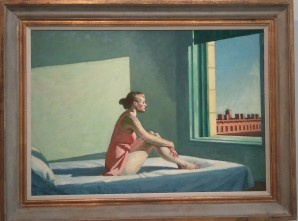 Hopper-20.jpg