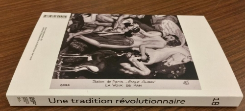 tradition révolutionnaire parution.jpg