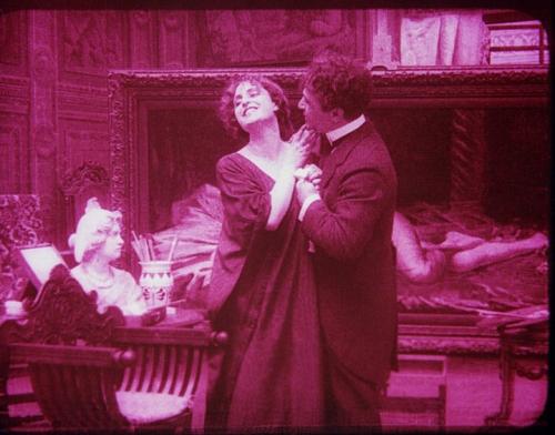 8 Il fuoco -  Giovanni Pastrone - 1916.jpg