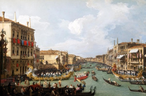 canaletto 2.jpg