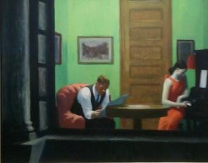 Hopper-19.jpg