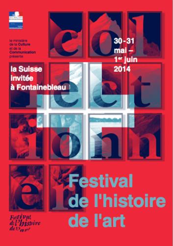 festival d'histoire de l'art.png