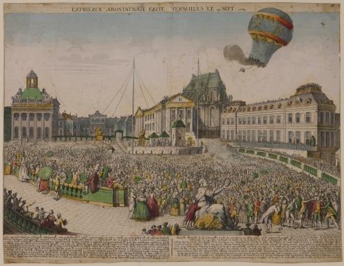 Vue-d'optique-experience-aerostatique-faite-a-Versailles-le-19-septembre-1783-cl.055-ajm-Manai.jpg