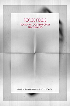 Force-Fields_Cover-Large_v1.jpg