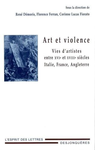 art et violence 1.jpg