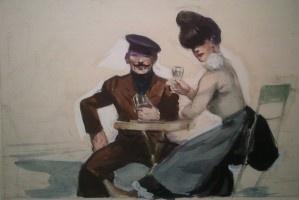 Hopper-03.jpg