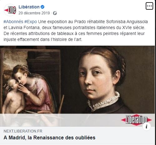 02 libé Anguissola.JPG